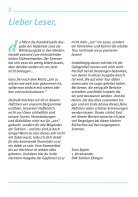 DAV_Gipfelrast_Nr135_lowres_1611sd - Page 3