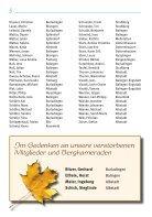 DAV_Gipfelrast_Nr135_lowres_1611sd - Page 5