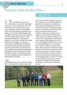 DAV_Gipfelrast_Nr135_lowres_1611sd - Page 6