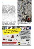 DAV_Gipfelrast_Nr135_lowres_1611sd - Page 7