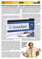 A4_V2000_zeitung_November_Web - Seite 4