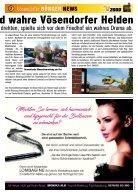 A4_V2000_zeitung_November_Web - Seite 7