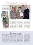 Eulenspiegelbier – patentiert - Aktuelles aus dem Kreis - Seite 3