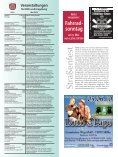 Eulenspiegelbier – patentiert - Aktuelles aus dem Kreis - Seite 4