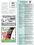 Eulenspiegelbier – patentiert - Aktuelles aus dem Kreis - Seite 5