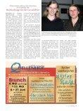 Eulenspiegelbier – patentiert - Aktuelles aus dem Kreis - Seite 7