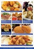 food - Page 6
