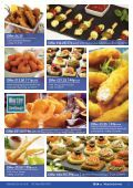 food - Page 7