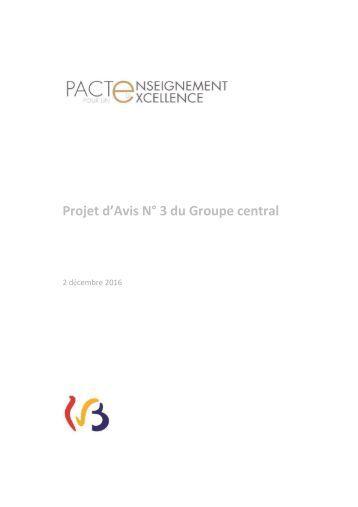 Groupe-central-du-Pacte_-Projet-dAvis-N-3-WEB