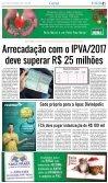 Folha - Page 5