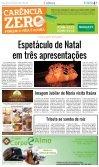 Folha - Page 7