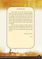 ISLAM ALHAMDULILLAH - Page 2