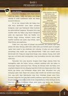 ISLAM ALHAMDULILLAH - Page 4