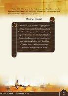 ISLAM ALHAMDULILLAH - Page 5