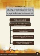 ISLAM ALHAMDULILLAH - Page 6