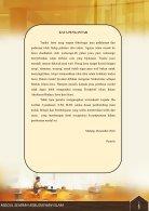 SINKRETISME SEBAGAI BENTUK ISLAM-JAWA - Page 2