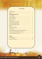 SINKRETISME SEBAGAI BENTUK ISLAM-JAWA - Page 3