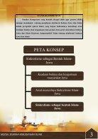 SINKRETISME SEBAGAI BENTUK ISLAM-JAWA - Page 6