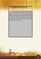 SINKRETISME SEBAGAI BENTUK ISLAM-JAWA - Page 7
