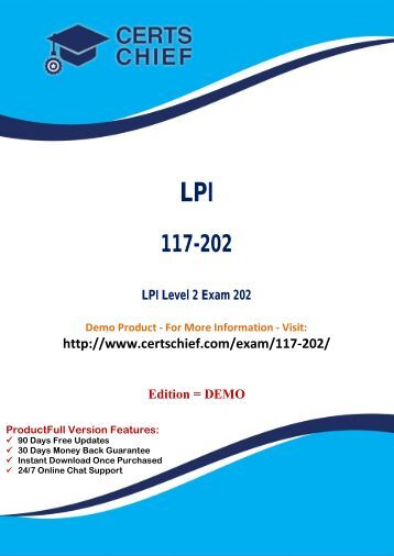 117-202 IT Certification Test Material