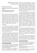 """""""ARCO MINERO DEL ORINOCO"""" - Page 2"""