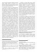 """""""ARCO MINERO DEL ORINOCO"""" - Page 3"""