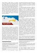 """""""ARCO MINERO DEL ORINOCO"""" - Page 4"""