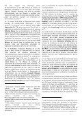 """""""ARCO MINERO DEL ORINOCO"""" - Page 5"""