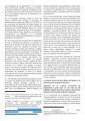 """""""ARCO MINERO DEL ORINOCO"""" - Page 6"""