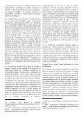 """""""ARCO MINERO DEL ORINOCO"""" - Page 7"""