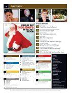 Atlantic Ave Magazine December 2016 - Page 6