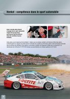 collage-voiture - Page 6