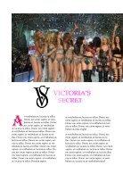 CORREGIDO REVISTA1 kim - Page 6