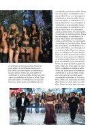 CORREGIDO REVISTA1 kim - Page 7