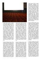 boletin cine andrea - Page 2