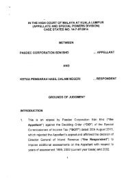 Pasdec_Corp_High_Court