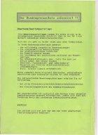 Koblenz Huskies Aktuell 1994 - Seite 6