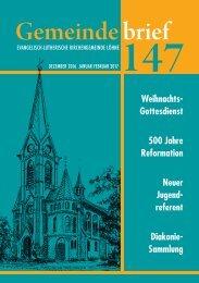 GB-Loehne-147-WEB