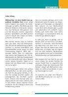GB-Loehne-147-WEB - Seite 3