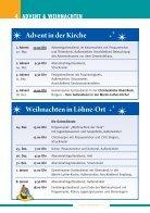 GB-Loehne-147-WEB - Seite 4