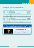 GB-Loehne-147-WEB - Seite 5
