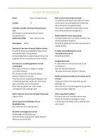 Roperunner 2016-3 - Page 5