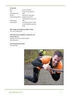 Roperunner 2016-3 - Page 6