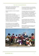 Roperunner 2016-3 - Page 7