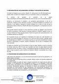 UBISOFT SA - Page 2