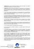 UBISOFT SA - Page 5