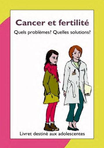 cancer-fertilite-adolescentes-2016-10-