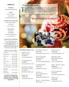 Ave Maria Living Magazine | Issue #4 | Dec. 2016  - Page 3