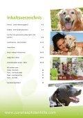 PARENAS Newsletter 03-2016 - Seite 3