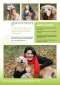 PARENAS Newsletter 03-2016 - Seite 5